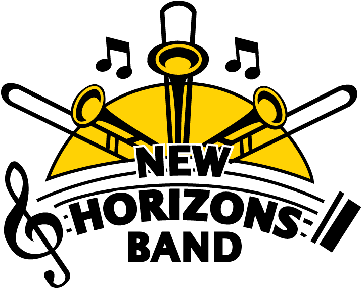 New Horizons Band of Indianapolis