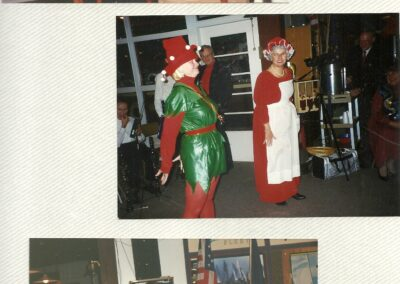 scan0013 Book 2