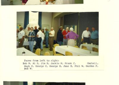 scan0035 Book 2
