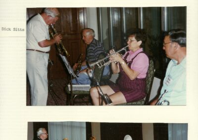 scan0052 Book 2