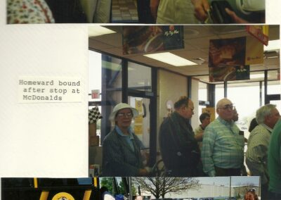 scan0153 Book 2