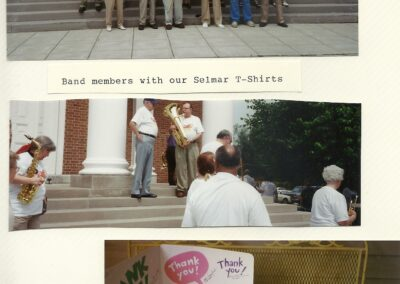 scan0154 Book 2